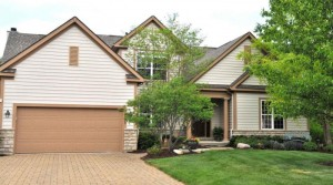 4800 Overcreek Place Powell, OH