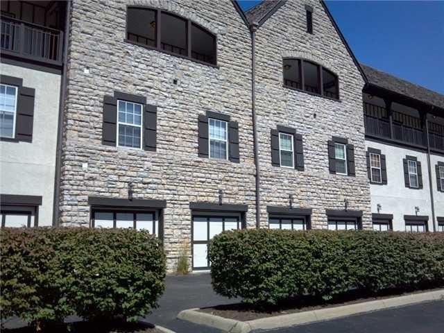 Great Dublin Oh Condo For Rent Vip Realty