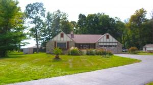 Must See Hilliard Rental Home