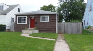Nice Columbus Ohio Rental House