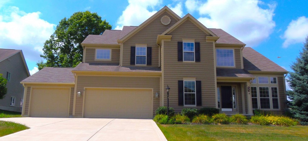 Galena Home For Rent