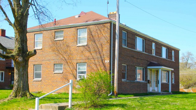 East Columbus Condo For Rent