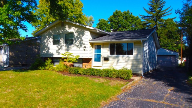 Westerville Home For Rent