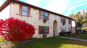 1st Floor Grove City Condo For Rent
