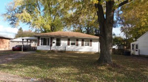 Groveport Schools Home For Rent