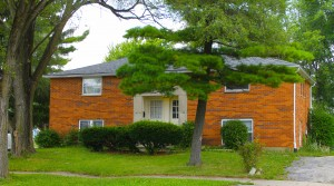 Great Lincoln Village North Rental