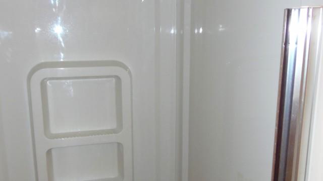 P5160016