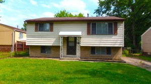 Updated Glenbrook Rental Home