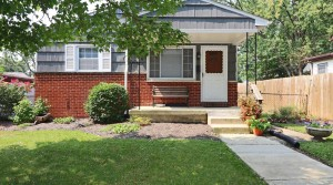 East Of Bexley 3 Bed Rental Home