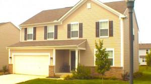 Delaware Schools Rental Home