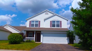 Must See Grove City Home For Rent
