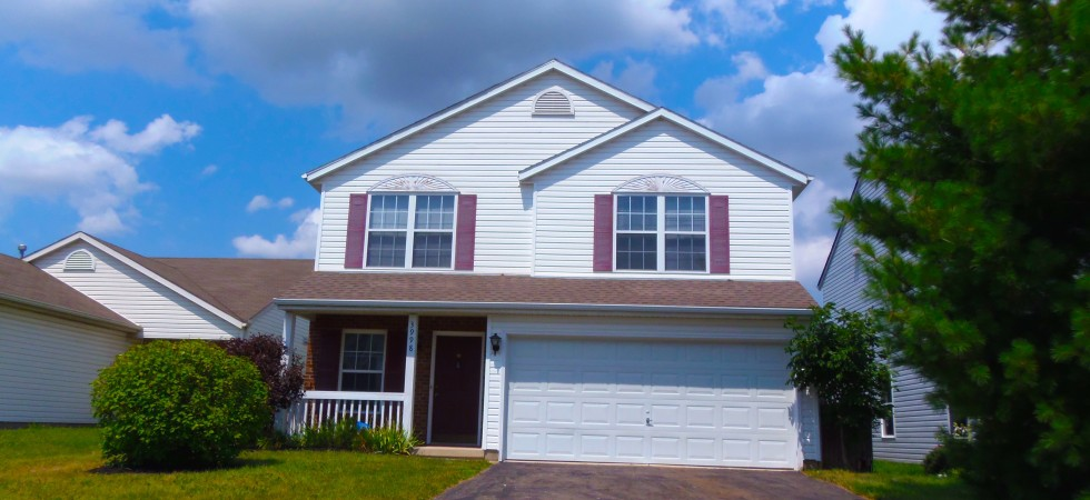grove city home for rent