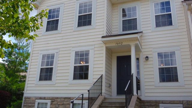 New Albany Condo For Rent