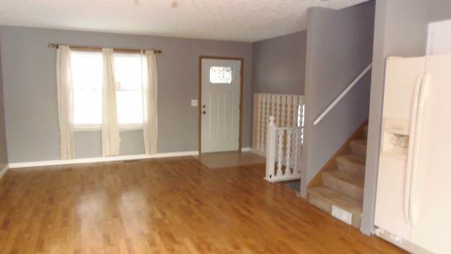 Galloway Split Level Rental Home