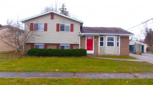 Groveport Madison Rental Home