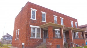 Charming Townhome For Rent