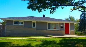 New Remodeled Holly Hill Rental