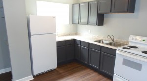 Remodeled For Rent In Rhodes Place