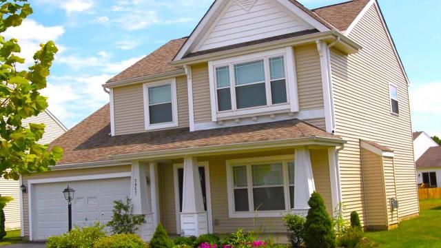 Must See Blacklick OH Rental Home