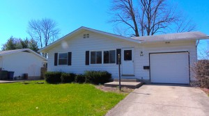 East Columbus Ohio Home For Rent