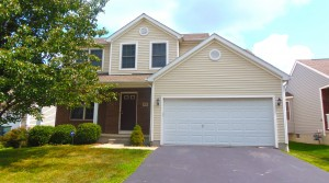 Rental Home In Grove City OH