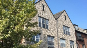 Great Dublin OH Condo For Rent
