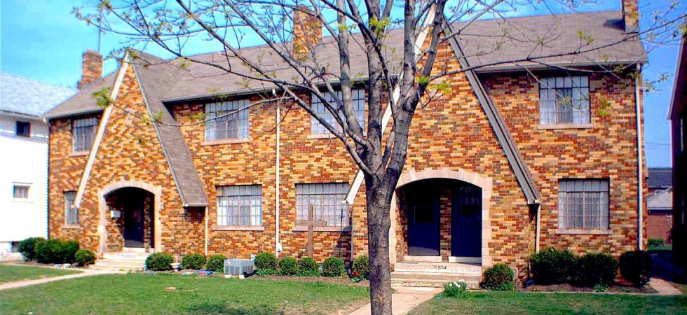 North Westgate Townhome For Rent