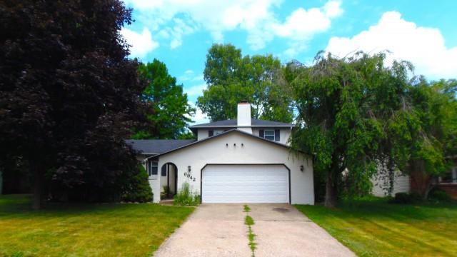 Reynoldsburg Home For Rent