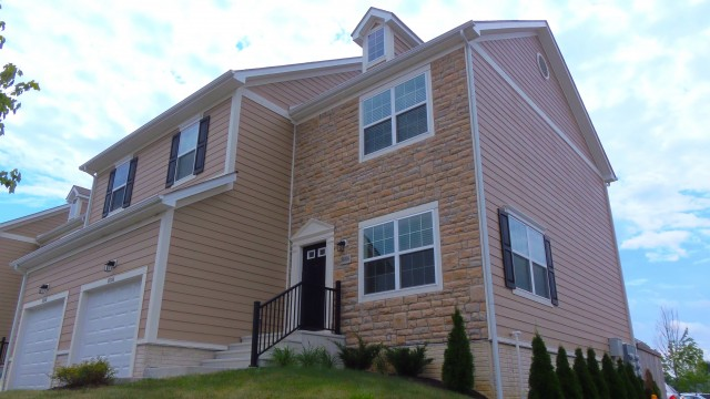 Hilliard Condo For Rent Wow