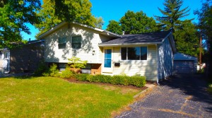 Updated Westerville Home For Rent