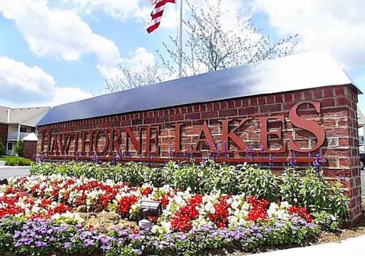 hawthorne_lakes