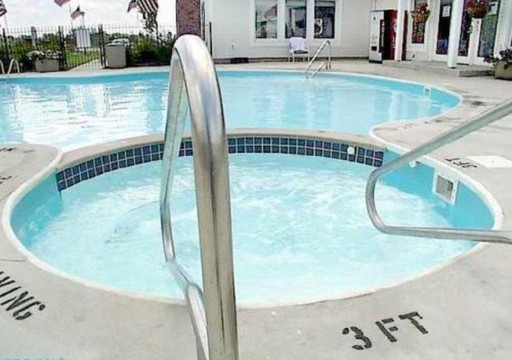 pool_cear_springs