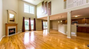 Executive Grove City Home For Rent
