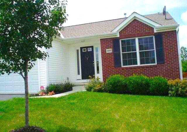 Georgesville Green Home For Rent