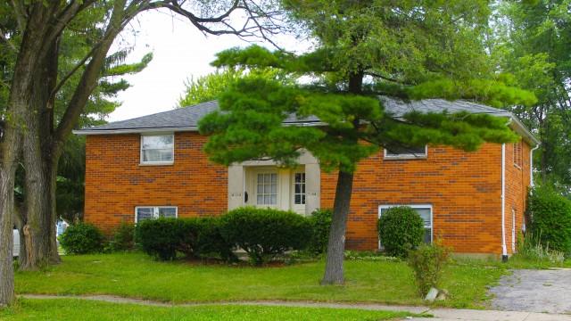 Lincoln Village North Rental Home