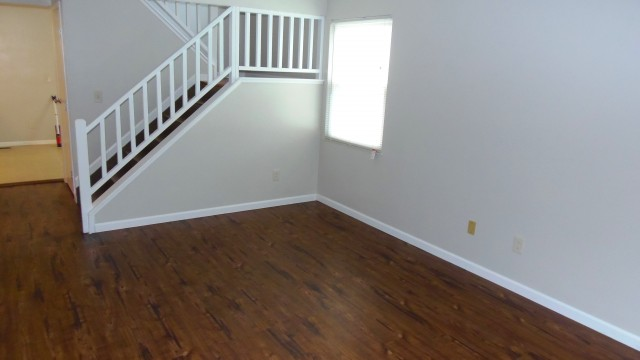 Hilliard Townhome For Rent