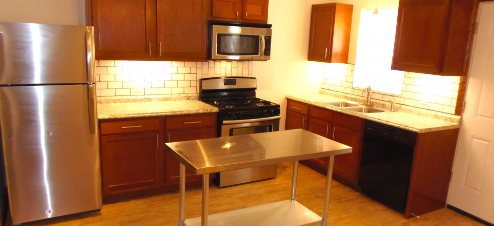 westgate townhome for rent