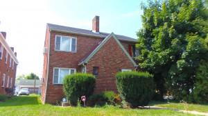 Columbus Ohio Property Management - Vip Realty