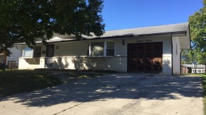 Pine Hills Ranch Rental Home
