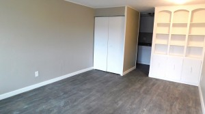 Columbus Remodeled Studio For Rent