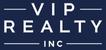 Vip Realty Inc
