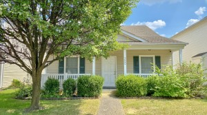 Excellent Hilliard OH Home For Rent