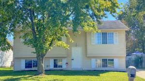 Big 4BR Walnut Bluff Rental Home