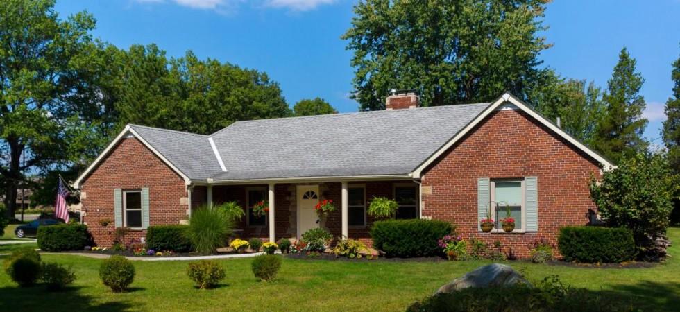 Gahanna Ohio Home For Rent
