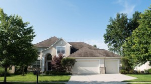 Immaculate Powell OH Rental Home