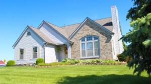 Westerville Rental Home