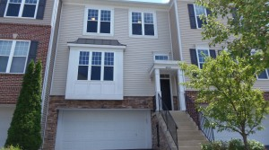 Gahanna Luxury Condo For Lease